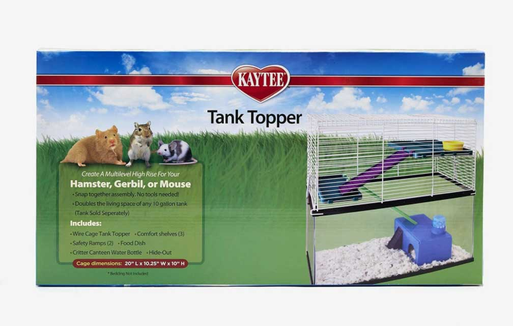 super-pet-my-first-home-tank-topper-review-2