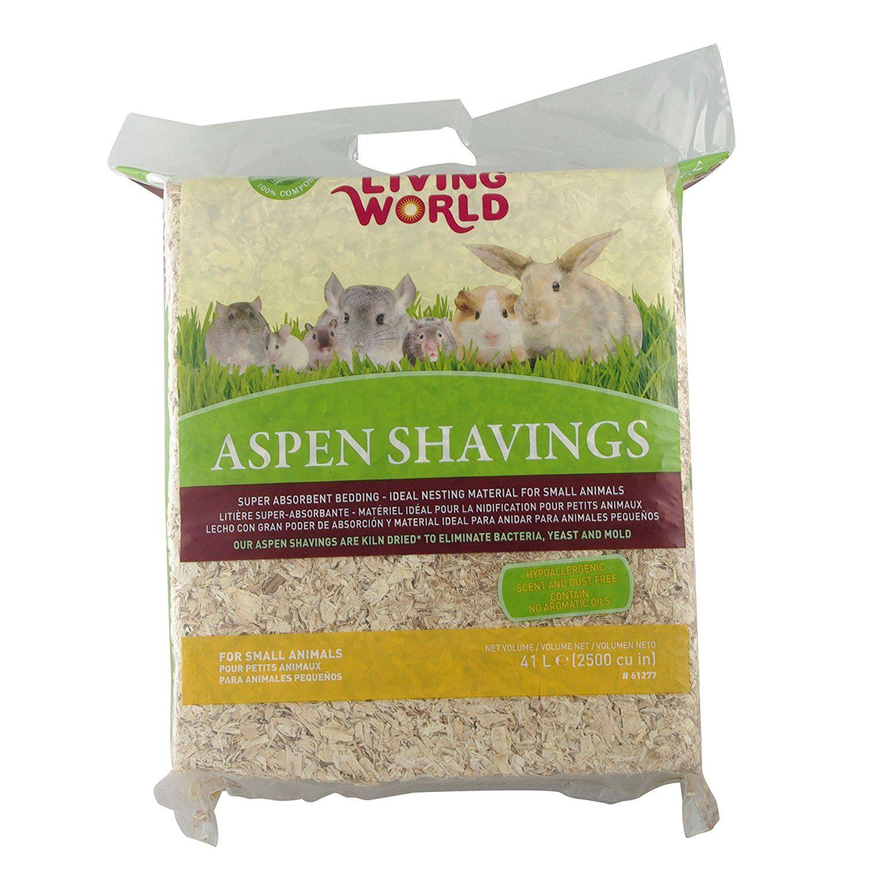 aspen-shavings-bedding-2428944
