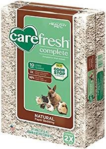 care-fresh-bedding-2707656