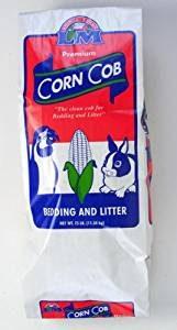 corncob-bedding-9905321
