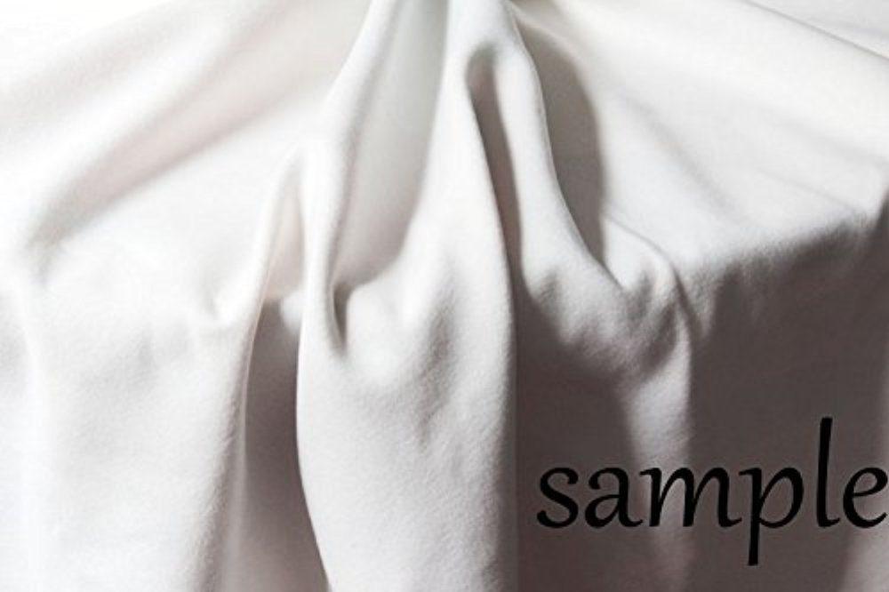 fleece-bedding-2292062