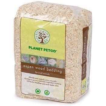 wood-pellets-2423282